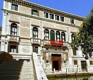 Hotel Ca' Vendramin di Santa Fosca, Cannaregio, Venezia