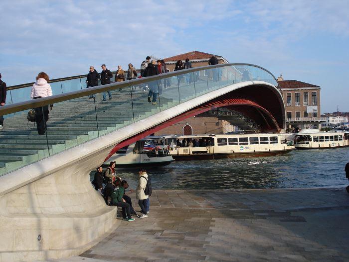 calatrava-venezia-come-arrivare