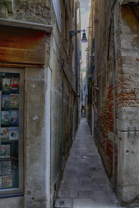 calle-rincon-de-venecia