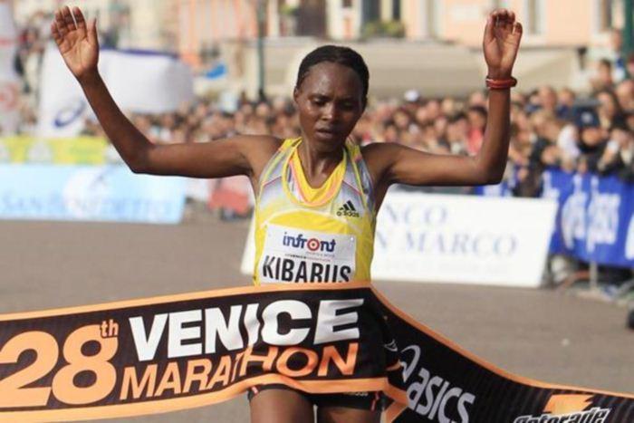 campione-venice-marathon-maratona-venezia