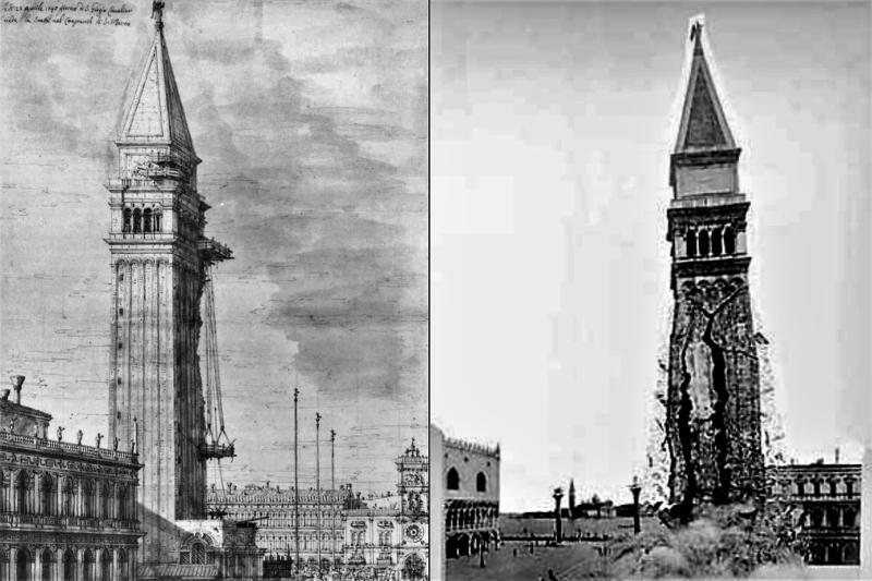 crollo-costruzione-campanile