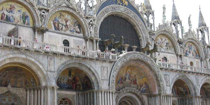esterno-basilica 2 mod