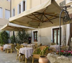 hotel-do-pozzi-venezia