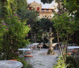 garden_hotelflora_venezia2