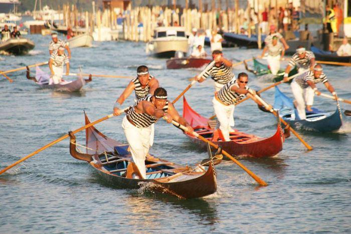 gare-regata-storica-venezia