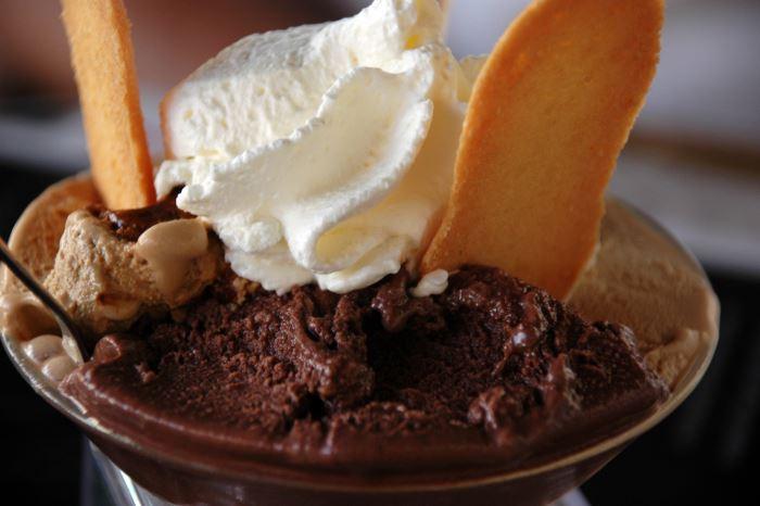 gelato-gelaterie-street-food-venezia