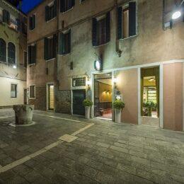 gennaio_venezia_hotel_campiello
