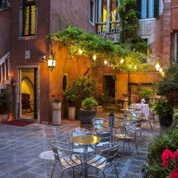 gennaio_venezia_hotel_san_moise