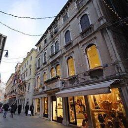 gennaio_venezia_hotel_torino