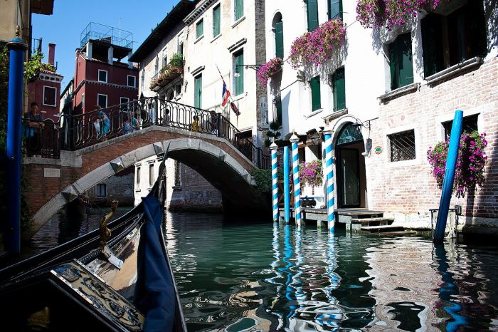 gondola-venezia-25-aprile