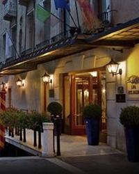 hotel venezia per disabili
