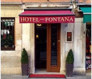 hotel-fontana-1