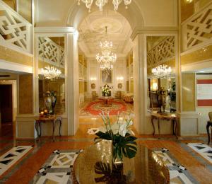 hotel_luna_baglioni