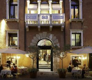 hotel_pisani