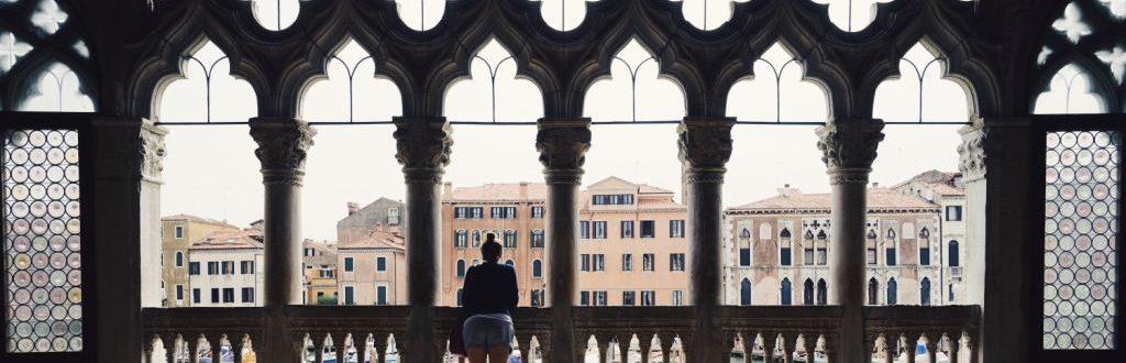 I 10 musei da non perdere a Venezia