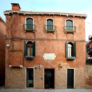 Locanda Ca' del Brocchi Venezia
