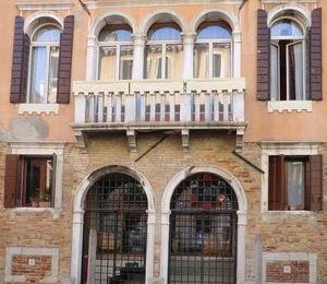 Locanda Ca' Le Vele, Cannaregio, Venezia