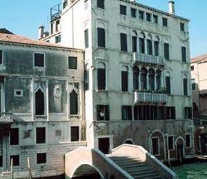 Locanda Sant'Agostin a Venezia