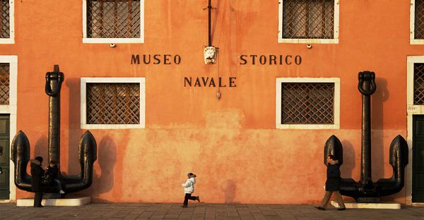 museo storico navale 3 RID
