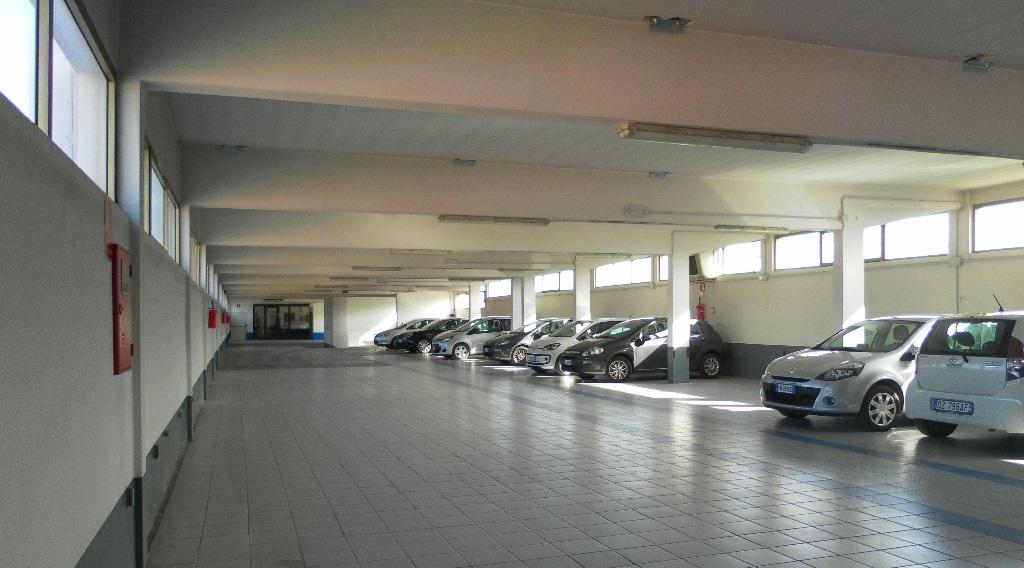 parcheggio-stazione-mestre-venezia