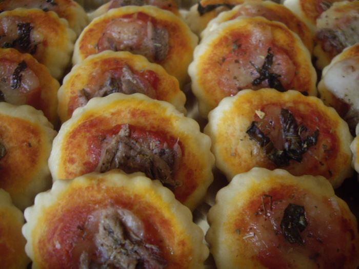 pizzette-street-food-venezia