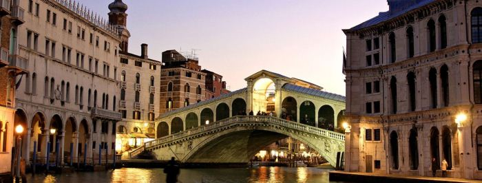 ponte-di-rialto-venezia-matrimiono