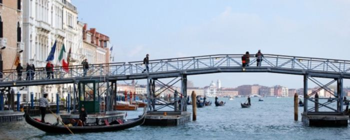 ponte-votivo