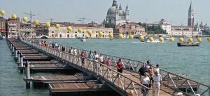Poti di barche, 10 cose da fare a Venezia