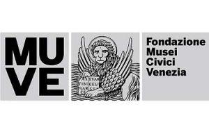 qdkml_fondazione-musei-civici-venezia