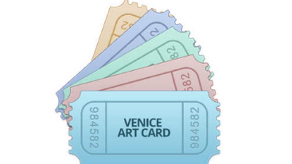 carta salta fila venezia