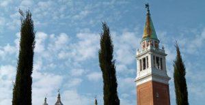 Campanile di San Giorgio, 10 cose da fare a Venezia
