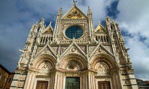 santa maria assunta a venezia turismo religioso