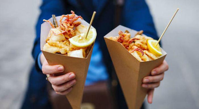 scartosso-pesce-fritto-street-food-venezia
