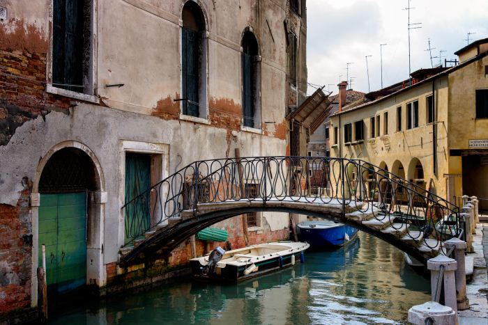 pasqua a venezia 2017: organizza la tua vacanza - Vinci Un Soggiorno Da Sogno A Venezia