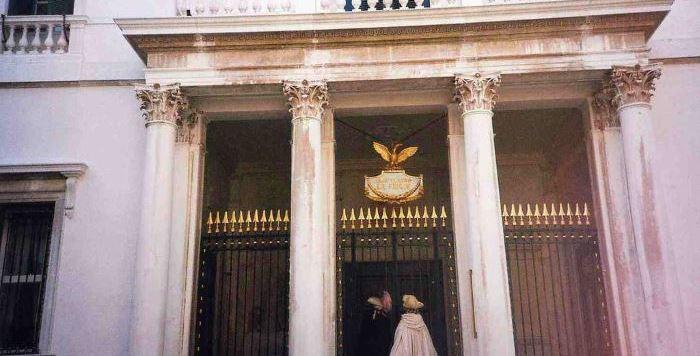 Andare a teatro a Venezia, 10 cose da fare a Venezia