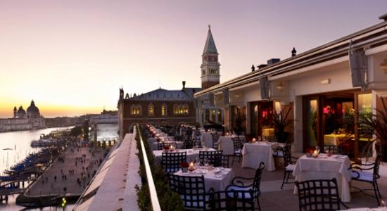 hotel danieli luxury hotel venezia