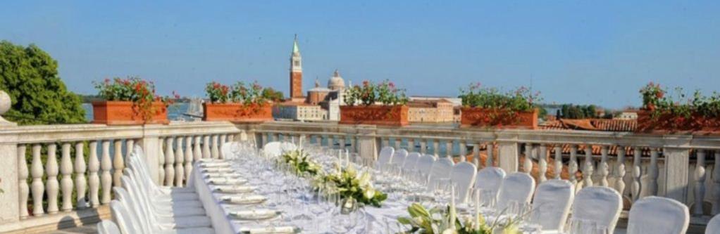 Matrimonio In Venezia : Sposarsi a venezia come rendere magiche le vostre nozze