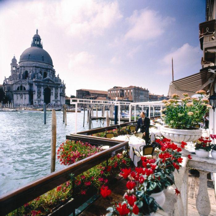terrazza-ristorante-venezia-primo-maggio