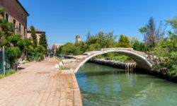 Scorci di Torcello