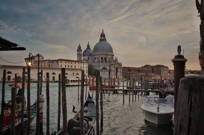 Primo maggio a venezia la vacanza per il ponte del 1 for Dove soggiornare a venezia