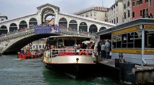 tour vaporetto venezia un giorno