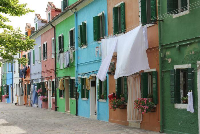 venezia-burano-isole-tour