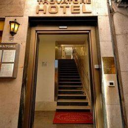venezia-coppia-hotel-antigo-trovatore-