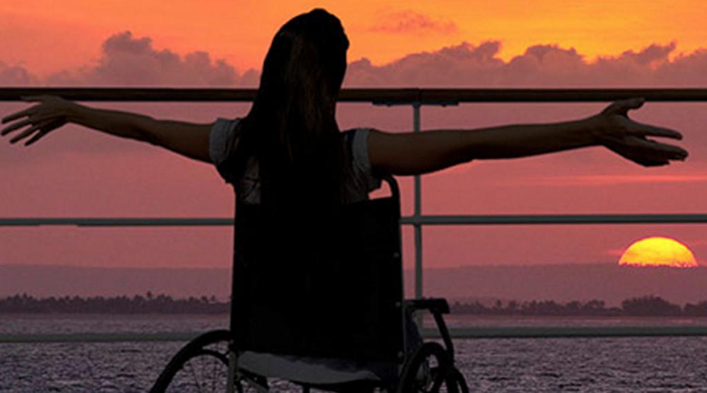 venezia per disabili