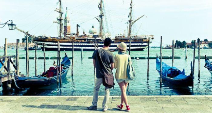 venezia_turisti