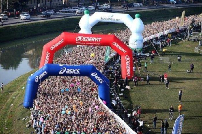 venice-marathon-venezia-corsa-sport