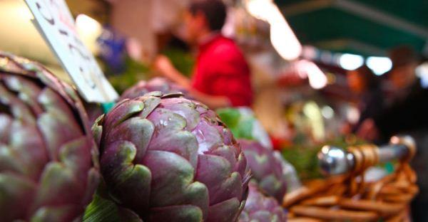 verdura mercato rialto RID