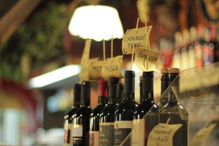 vini-enoteche-venezia-wine-itinerari